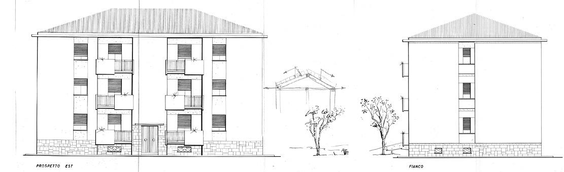 Edil Coronetta - Progettare casa dalla A alla Z