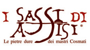 Edil Coronetta - Marchi a disposizione - Sassi di Assisi